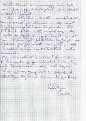 KovZol kepei_9